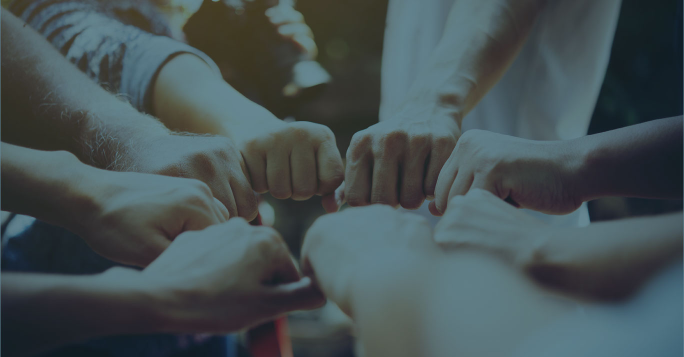 RTP Community of Partners