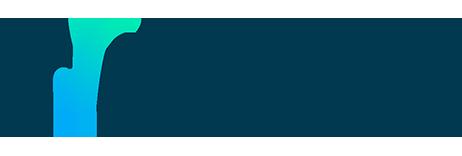 Winclap Logo color