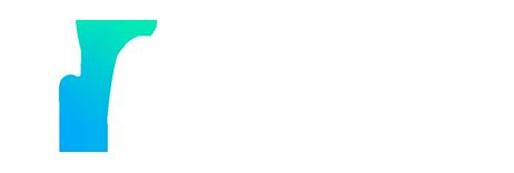 Winclap Logo white